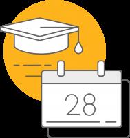 Logo Webinar Datum
