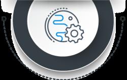 Icon_Technik-B2