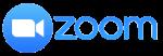 Videokonferenzsoftware Zoom